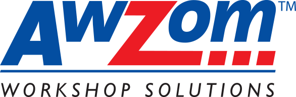 Awzom Workshop Solutions